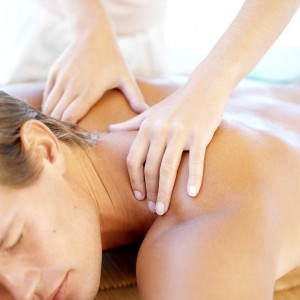 We Provide a Wide Range of Asheville Massage Therapy Services